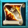 Ares' Sword Scroll.jpg