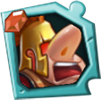 Achilles Shard.png