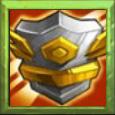 Blessed Shield.jpg