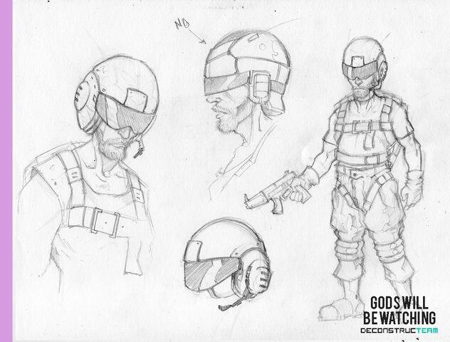 File:Sgt. Burden concept art.jpg