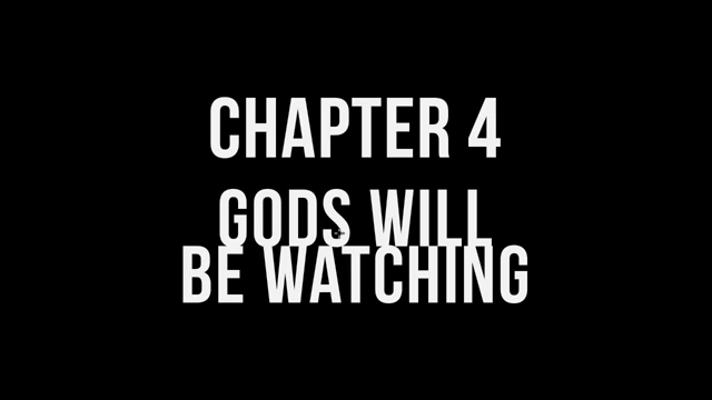 File:Gods Will Be Watching.png