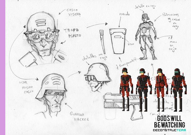 File:Guards Concept Art.png