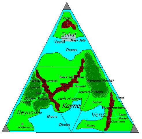 File:Map of Gora.PNG