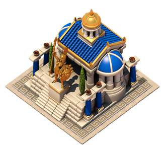 File:TempleAthena7.png