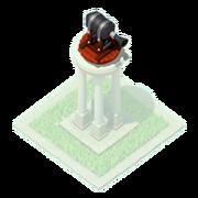 TowerGreekFire1