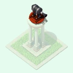 File:TowerGreekFire1.png