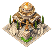 TempleApollo8