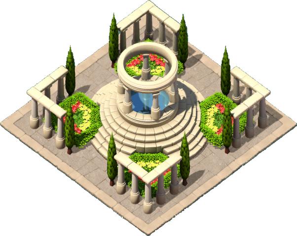 File:Flower Garden.png