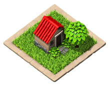 File:HouseAres1.png