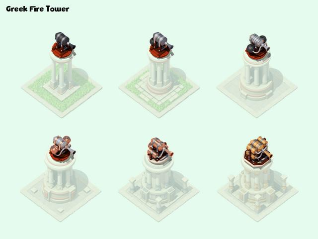 File:TowerGreekFire.png