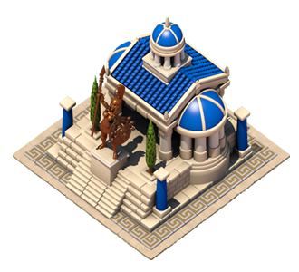 File:TempleAthena4.png