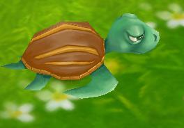 File:Sleepy Saltwater Turtle.png