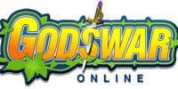 Godswar Wiki