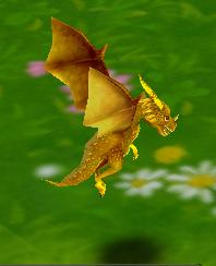 File:Young Firemane Dragon.png