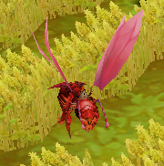 File:Woodland Drone.png