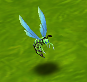 File:Little Bee.png