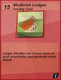 MudbrickLodgesCard