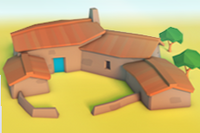 AbodeStoneFarmhouse