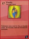 FamilyCard