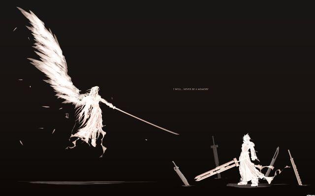 File:Final Fantasy 7.jpg