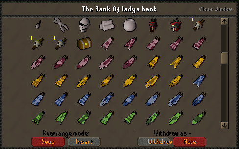 File:BANK 5.png