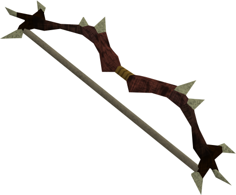 File:Dark bow detail.png