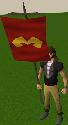 File:Zamorak heraldic banner equipped.png