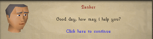 File:Bank 1.png