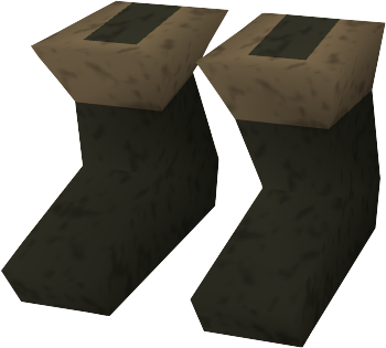 File:Rogue boots detail.png