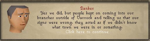 File:Bank 9.png