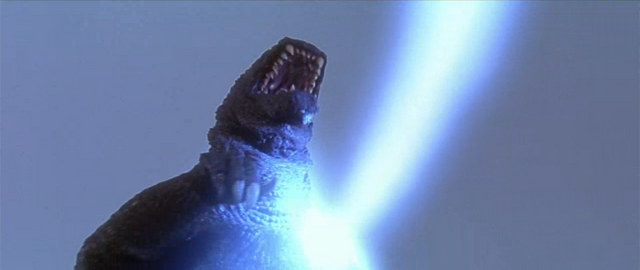 File:GMK - Godzilla Fires Out His Chest.png