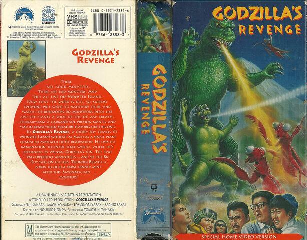 File:GODZILLAS-REVENGE paramount.jpg