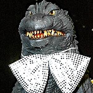 File:Godzilla Bow Tie Christmas.png