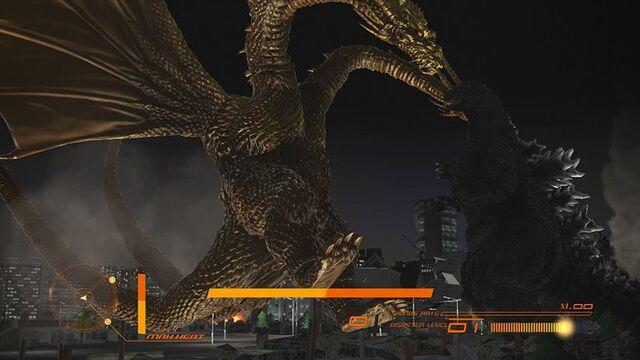 File:Godzilla vs. King Ghidorah 2.jpg