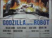 File:Godzilla vs. MechaGodzilla Poster Italy 2.jpg
