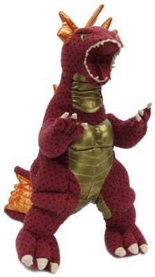 File:Toy Titanosaurus ToyVault Plush.png