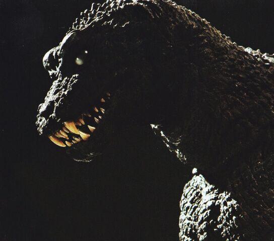File:GMK - Godzilla Head Shot.jpg