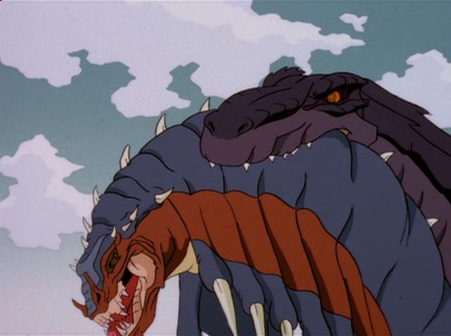 File:Godzilla (216).png