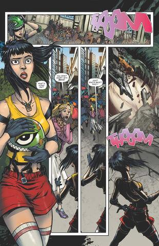 File:Godzilla Rulers of Earth issue 13 - pg2.jpg