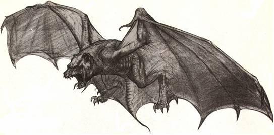 File:Probe-Bat sketch.jpg