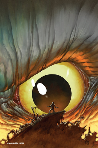 File:KINGDOM OF MONSTERS Issue 1 CVR RI-A Art.png