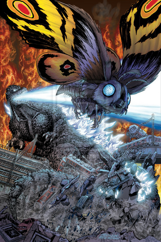File:KINGDOM OF MONSTERS Issue 4 CVR B Art.png