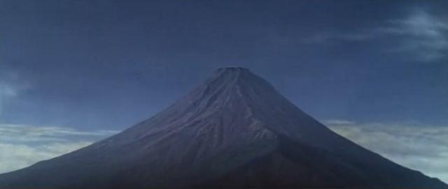 File:King Kong vs. Godzilla - 57 - Mount Fuji.png