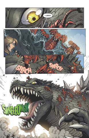 File:RULERS OF EARTH Issue 4 - Preview 3.jpg