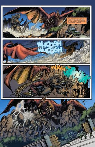 File:RULERS OF EARTH Issue 5 Preview 6.jpg