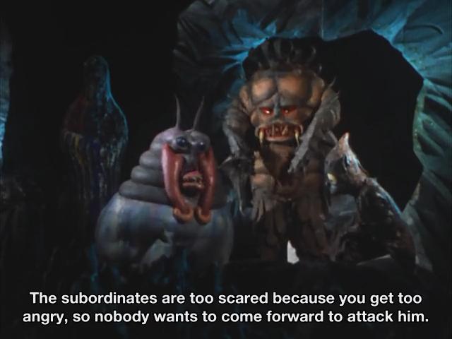 File:Scared subordinates.png