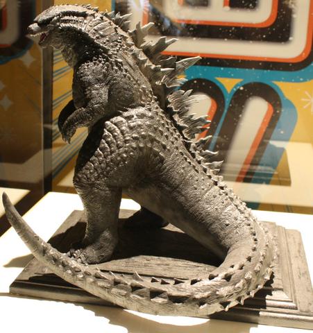 File:Godzilla 2014 Design Concept 2 - Collider.png