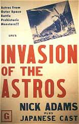 File:Invasion of Astro-Monster Poster United States 1.jpg