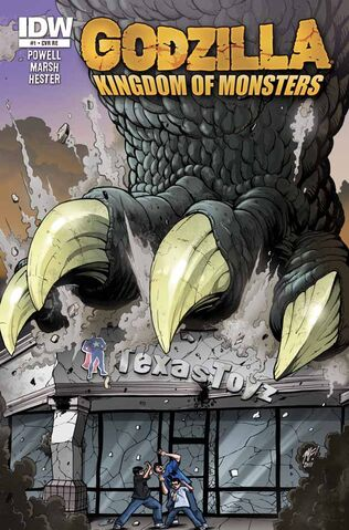 File:KINGDOM OF MONSTERS Issue 1 CVR RE 10.jpg