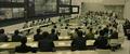 Shin Gojira - Trailer 2 - 00006